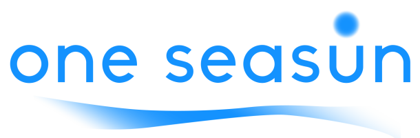 one seasun logo